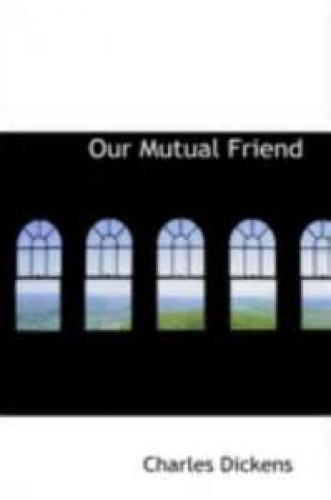 Our Mutual Friend (1976) next episode air date poster