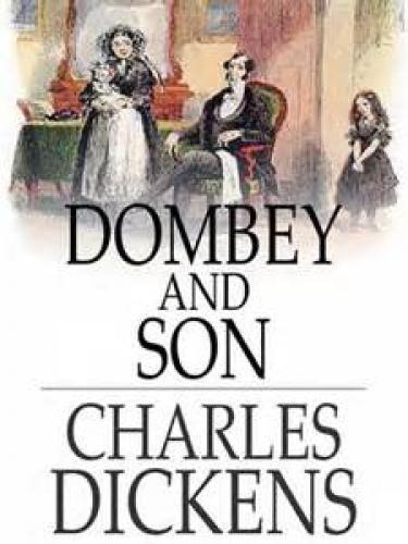 Dombey and Son (1969) next episode air date poster