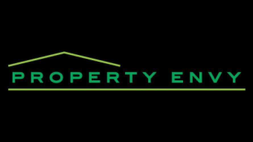 Property Envy next episode air date poster
