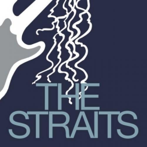 The Straits (US) next episode air date poster