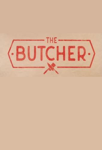 Ask The Butcher next episode air date poster