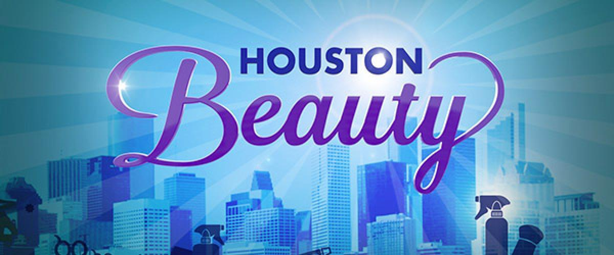 Houston Beauty next episode air date poster