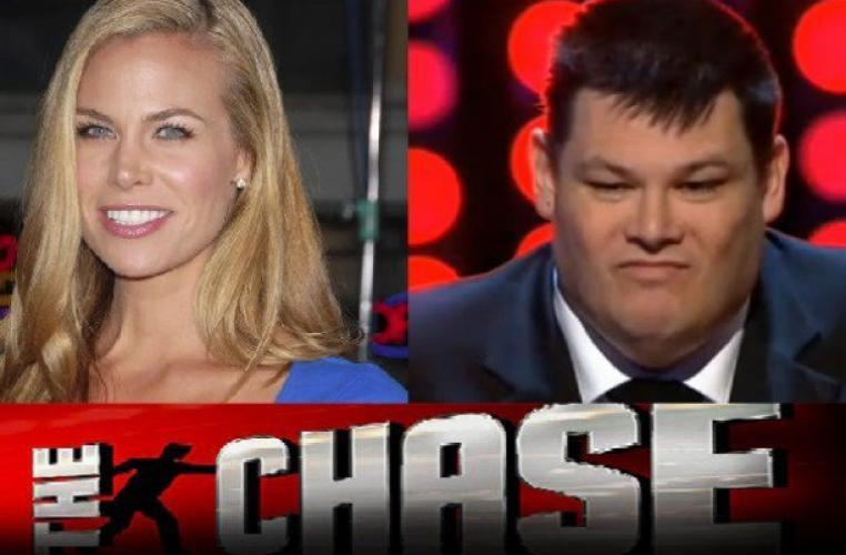 The Chase next episode air date poster