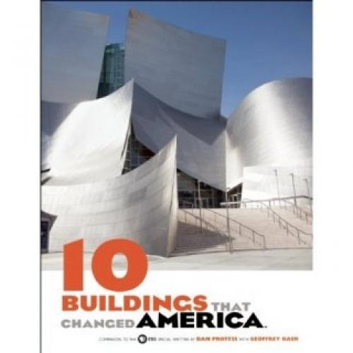 10 Buildings that Changed America next episode air date poster