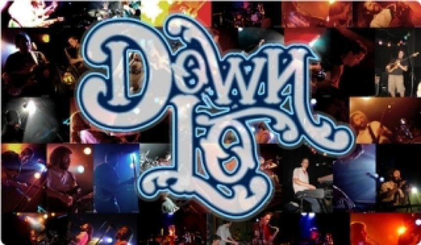 Down Lo next episode air date poster