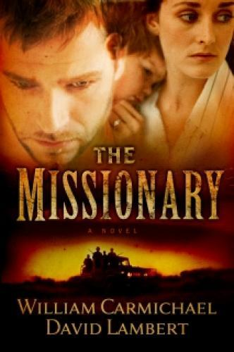 The Missionary next episode air date poster