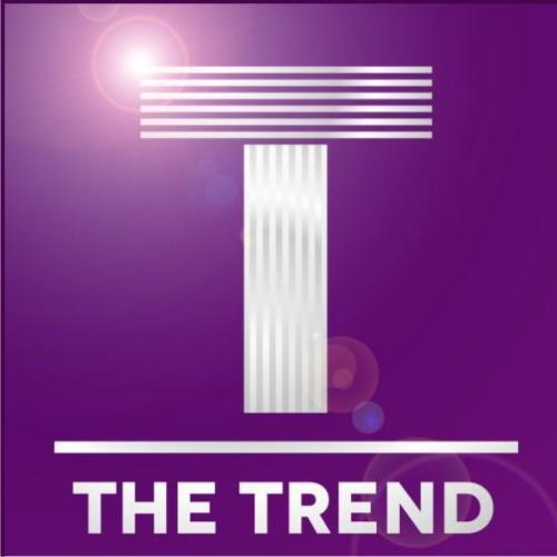 The Trend next episode air date poster