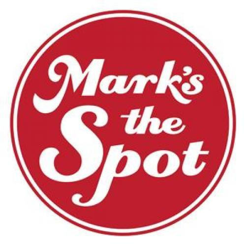 Chef Marks the Spot next episode air date poster