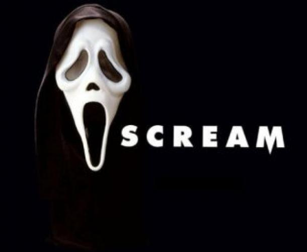 Scream: The TV Series next episode air date poster