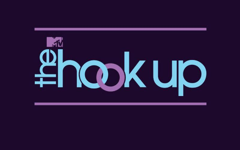 The Hook Up next episode air date poster