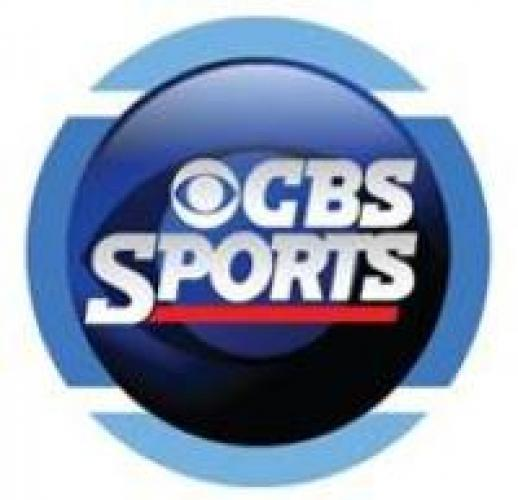 CBS Sports Special next episode air date poster