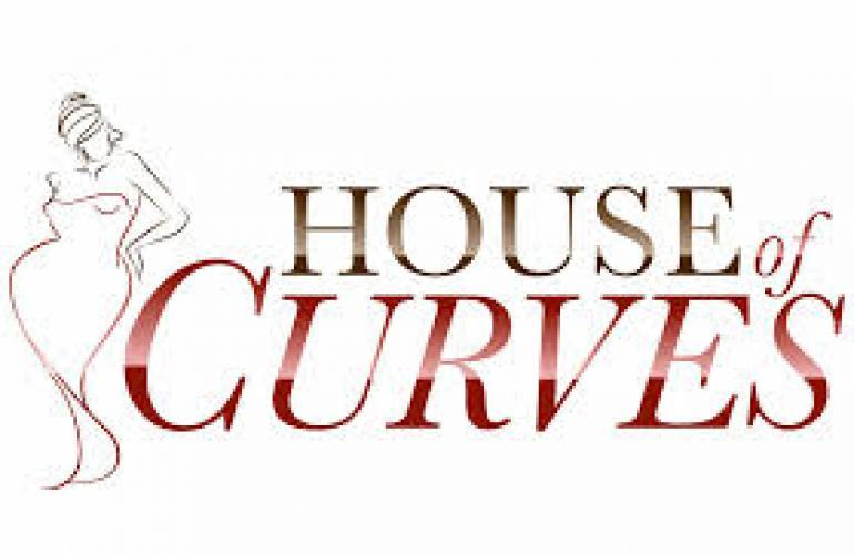 House of Curves next episode air date poster