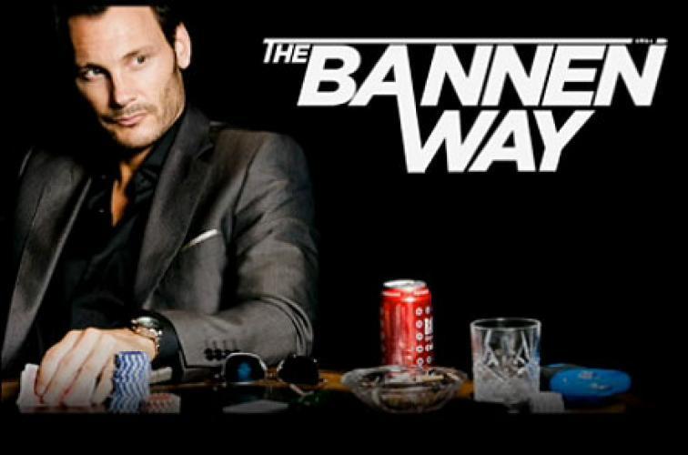The Bannen Way next episode air date poster