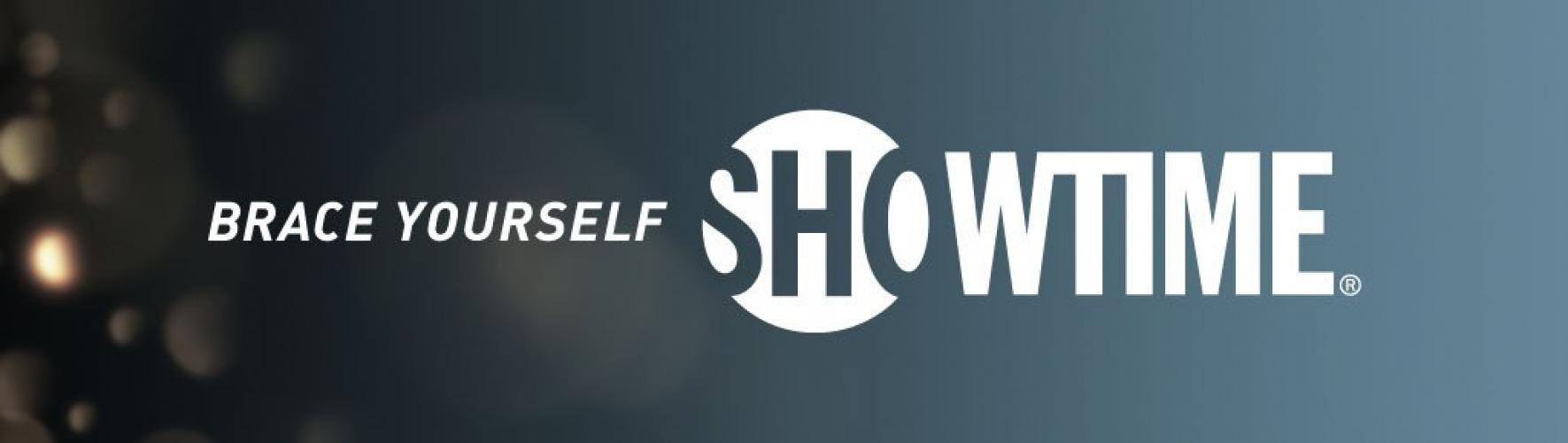 Showtime Specials next episode air date poster
