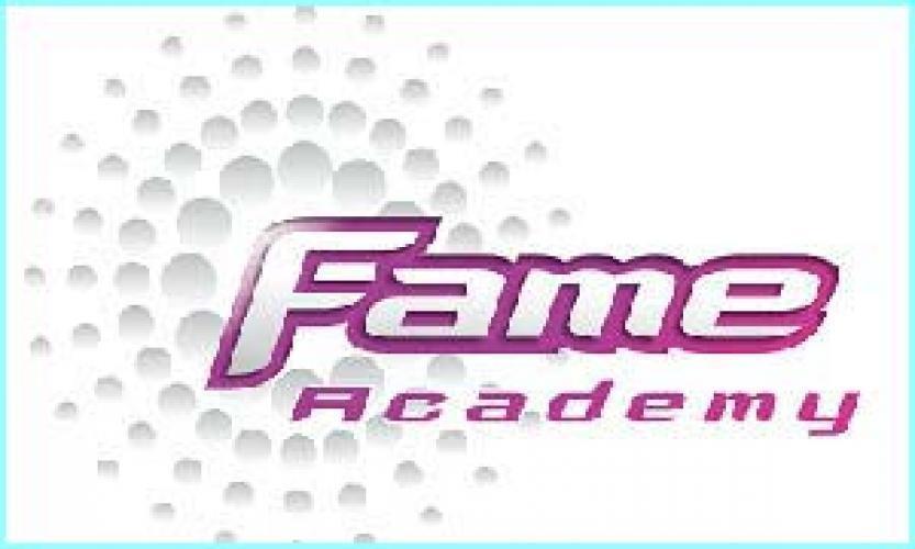 Fame Academy next episode air date poster