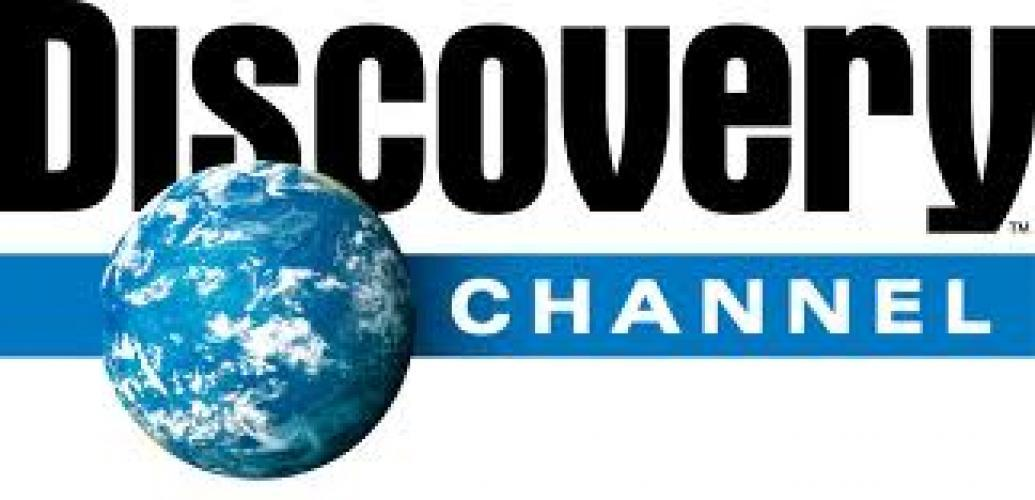Discovery Specials next episode air date poster