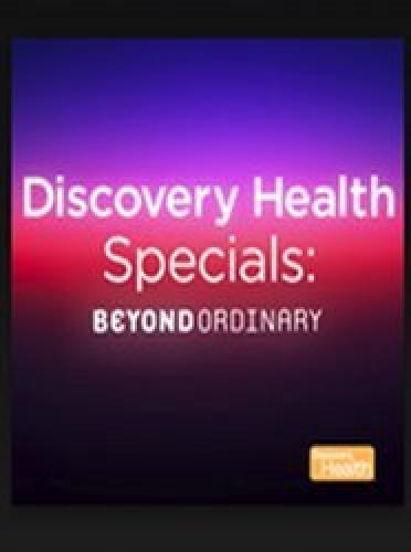 Discovery health dating