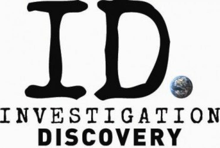Investigation Discovery Specials next episode air date poster