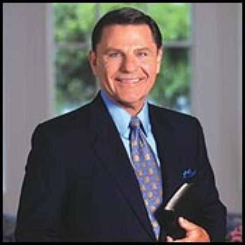 Kenneth Copeland next episode air date poster