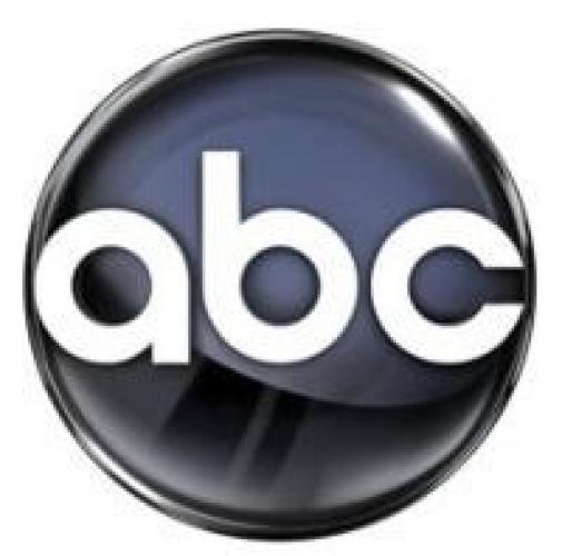 ABC Specials next episode air date poster