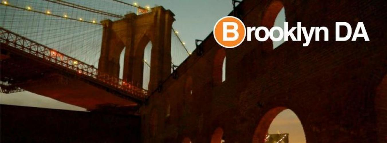 Brooklyn DA next episode air date poster