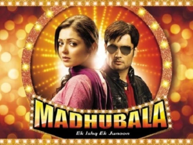 Madhubala – Ek Ishq Ek Junoon next episode air date poster