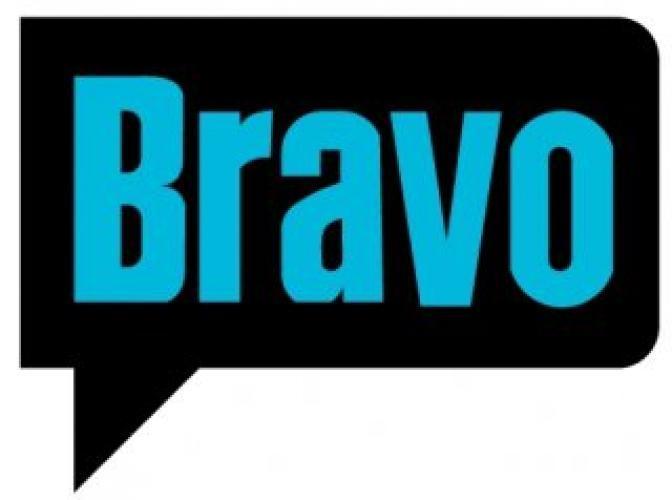 Bravo Specials next episode air date poster