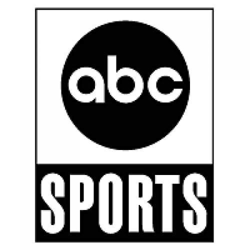 ABC Sports Specials next episode air date poster