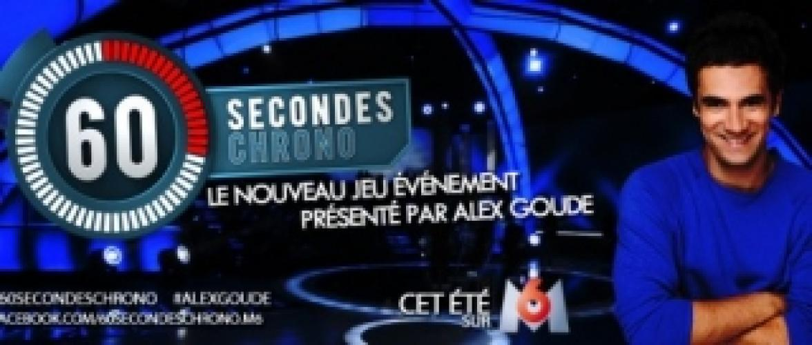 60 secondes chrono next episode air date poster