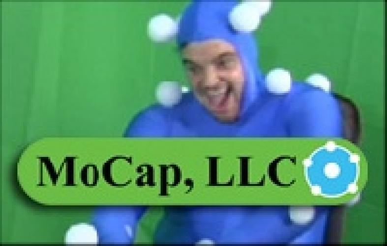 MoCap LLC next episode air date poster