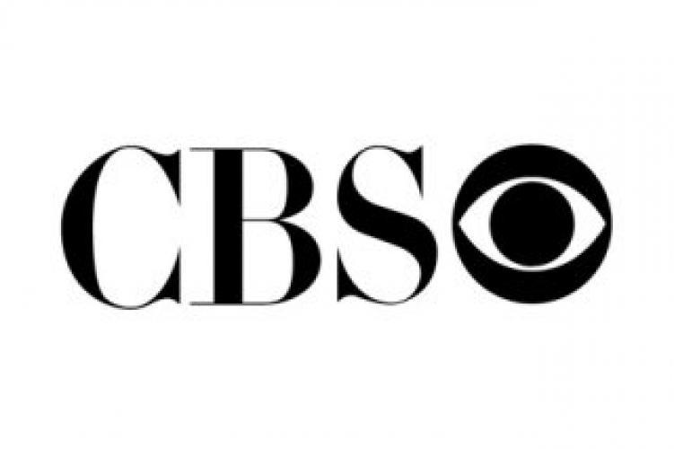 CBS Specials next episode air date poster