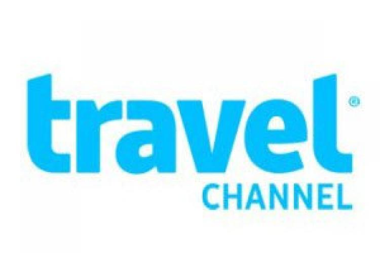 Travel Channel Special next episode air date poster