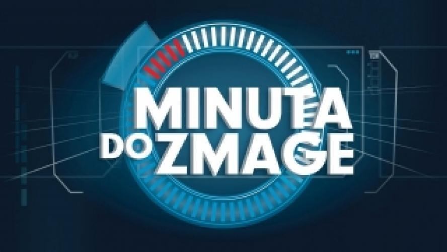 Minuta do zmage next episode air date poster