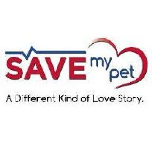 Save My Pet next episode air date poster