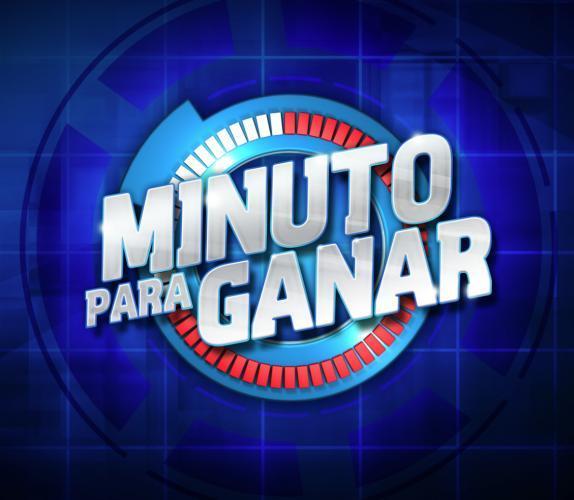 Minuto para ganar (US) next episode air date poster