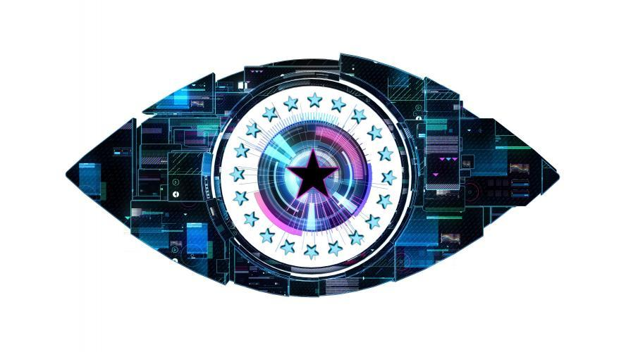 Celebrity Big Brother Live from the House next episode air date poster