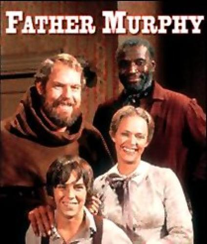 Father Murphy next episode air date poster