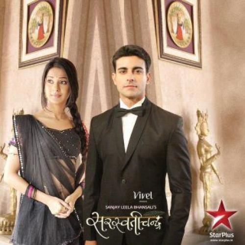 Saraswatichandra next episode air date poster