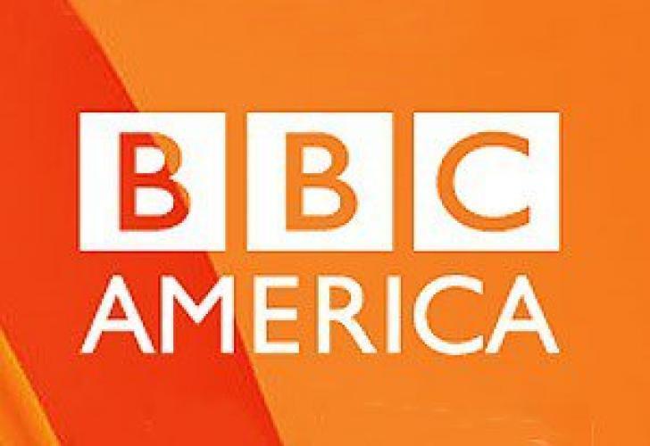 BBCA Specials next episode air date poster