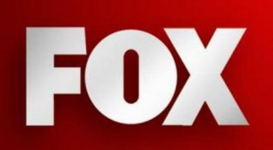 FOX Specials next episode air date poster