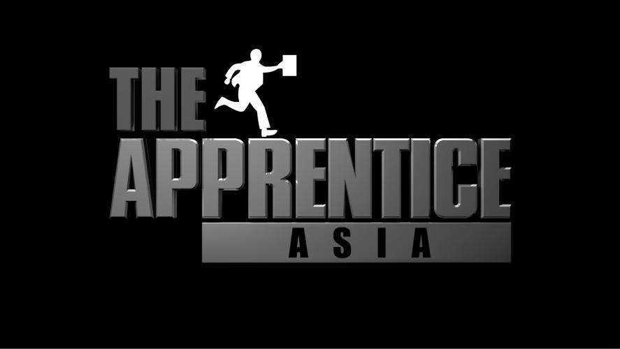 The Apprentice Asia next episode air date poster