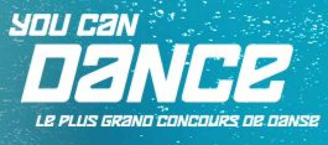 You Can Dance (FR) next episode air date poster