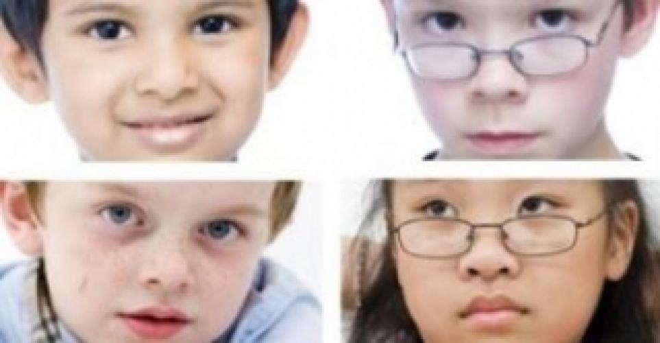 Child Genius next episode air date poster