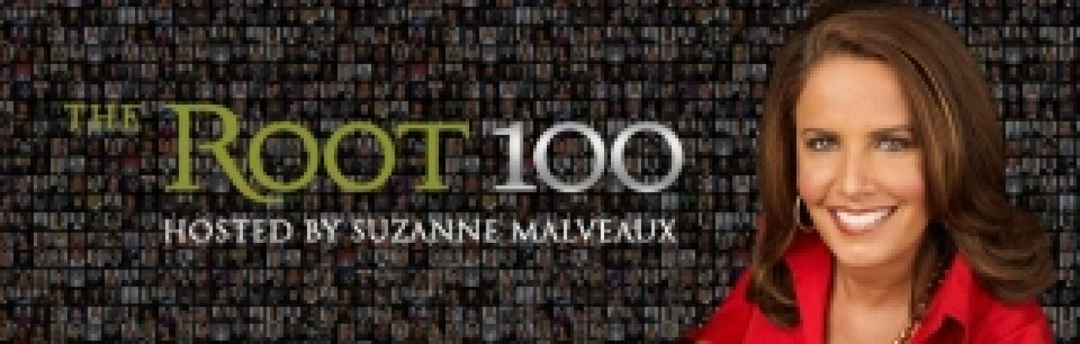 The Root 100 next episode air date poster