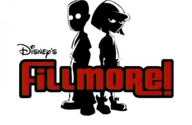 Fillmore! next episode air date poster