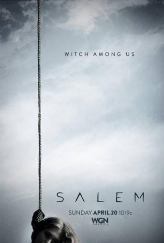 Salem next episode air date poster