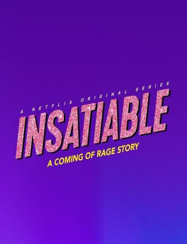 Golan the Insatiable next episode air date poster