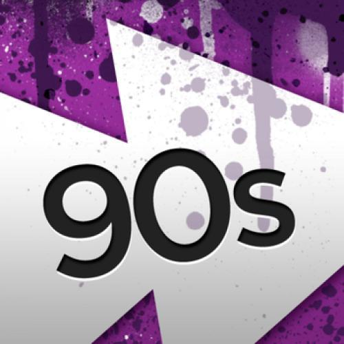 The '90s: The Last Great Decade? next episode air date poster