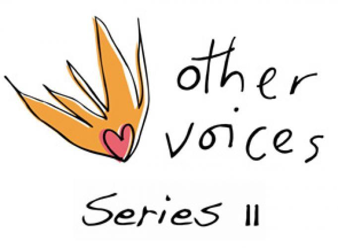Other Voices next episode air date poster