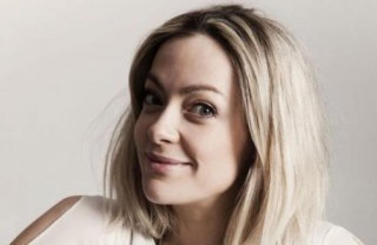 Cherry Healey's Property Virgins next episode air date poster